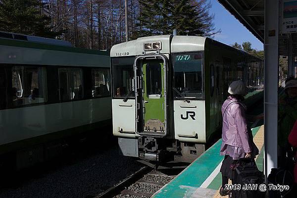 L1004319