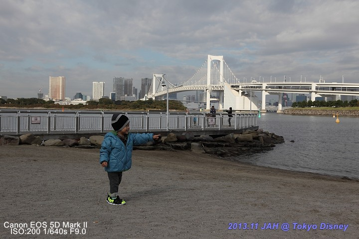 IMG_1394.jpg
