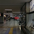 IMAG0167.jpg