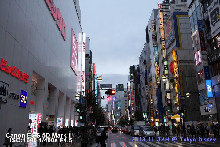 PhotoCap_IMG_3032.jpg
