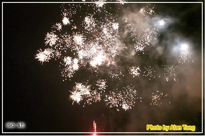 MVI_5666_firework.jpg