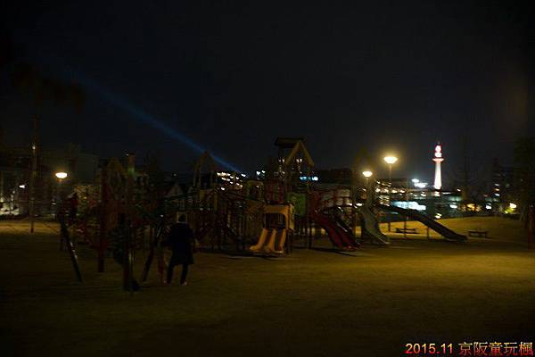 L1016764.jpg