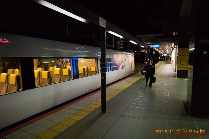 L1016420.jpg