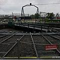 L1019405.jpg