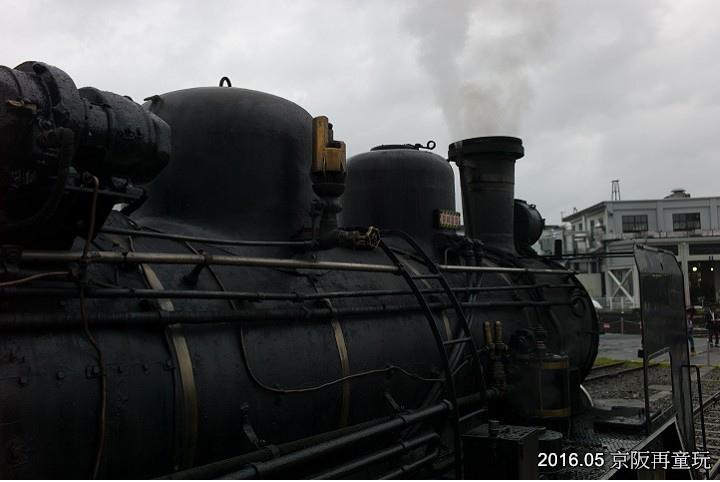 L1019402.jpg