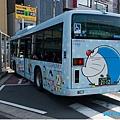 L1021707.jpg