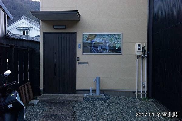 L1023104.jpg