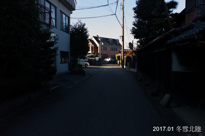 L1023127.jpg