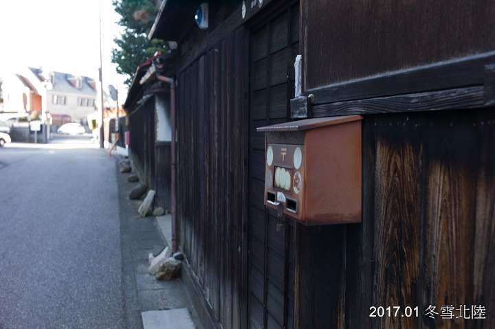 L1023125.jpg