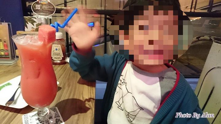 SmokeJoe_009.jpg