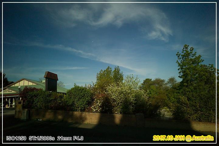 L1025736.jpg
