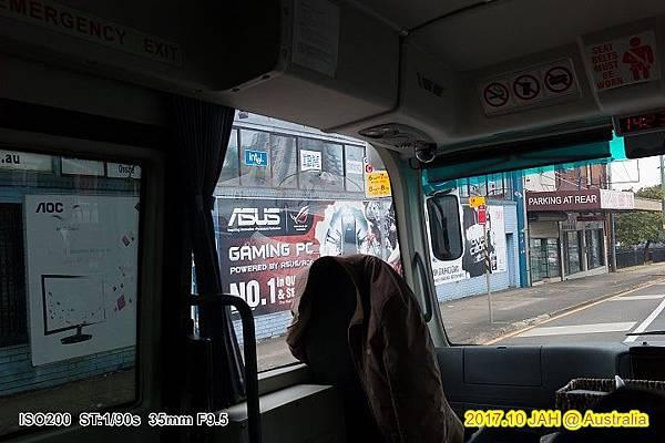 L1025961.jpg
