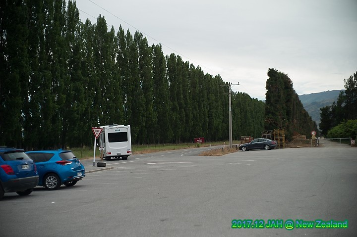 L1028899.jpg