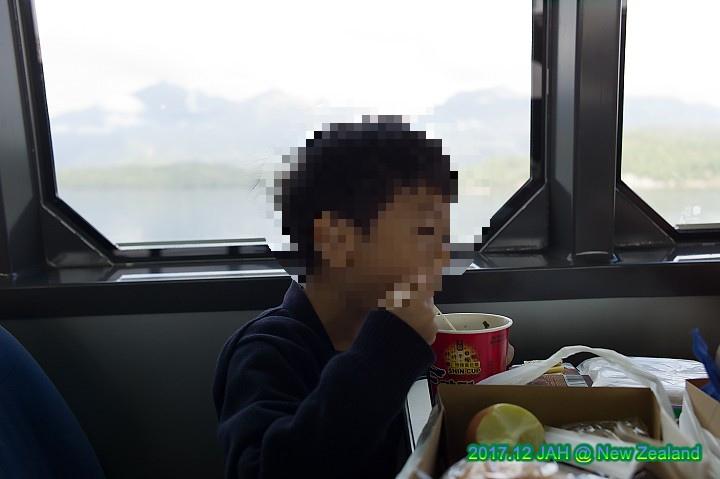 L1029269.jpg