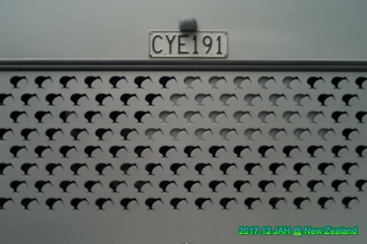 L1029346.jpg