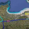 Map_Day3.JPG