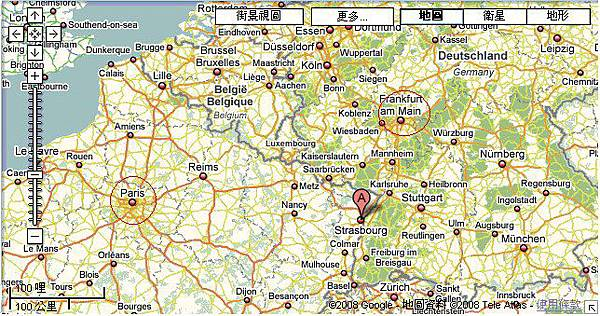 google_map.bmp