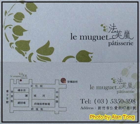 le_muguet.jpg