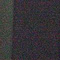 ISOH2_25600.JPG