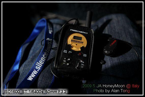 IMG_5730.jpg
