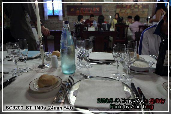 IMG_6396.jpg