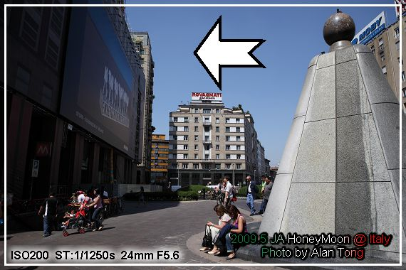 IMG_5952.jpg