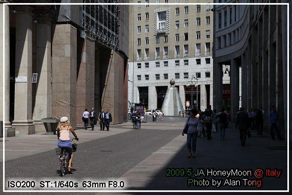 IMG_5955.jpg