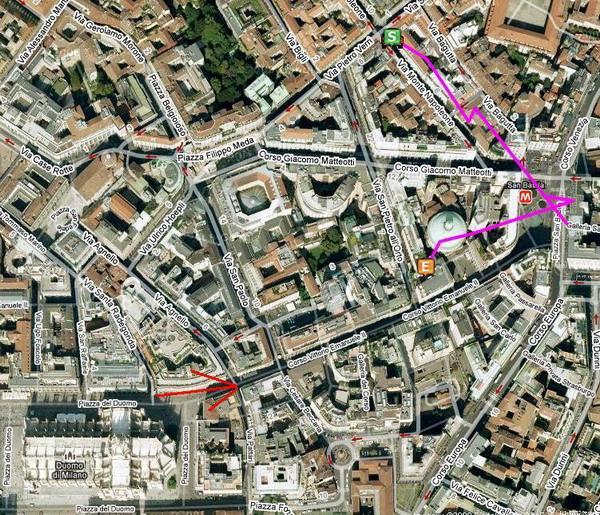 map_cova.jpg