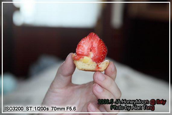IMG_6045.jpg