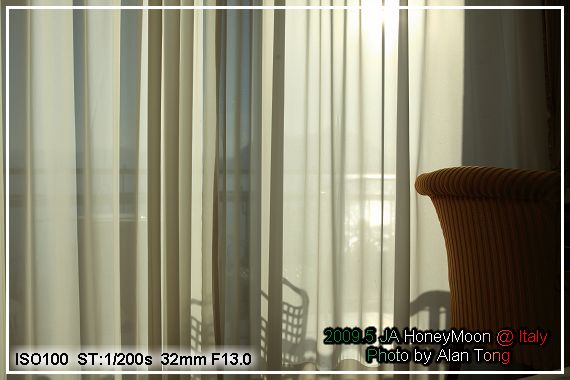 IMG_6078.jpg