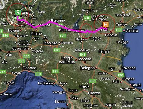 Day3_Stresa_to_Verona.JPG