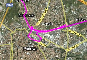 Day4_1_Padova_for_train.JPG