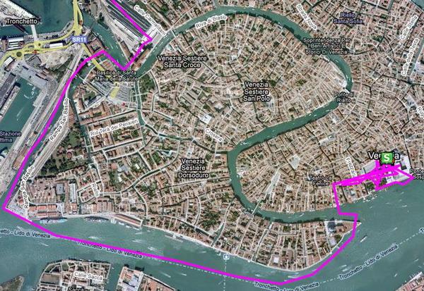 Day5_1_Venice.jpg