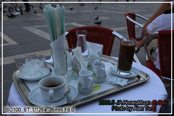 IMG_7002.jpg