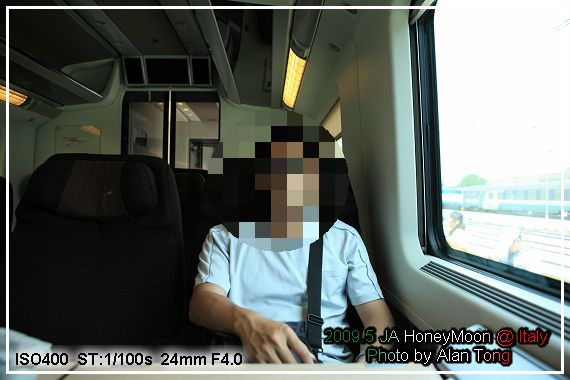 IMG_7373.jpg
