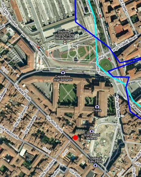 SMN_MAP.JPG