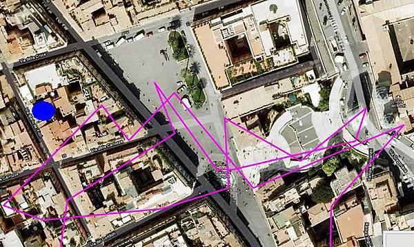 map_cucina_shaki.JPG