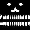 teeth.bmp