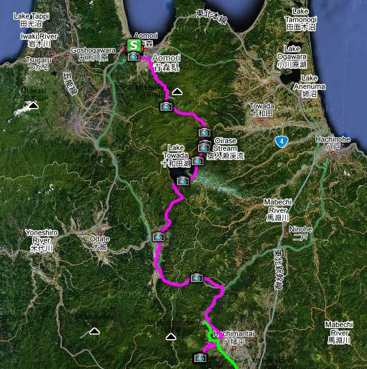 Day1_GPS.JPG