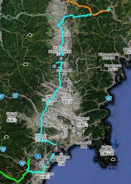 GPS_Day4.JPG