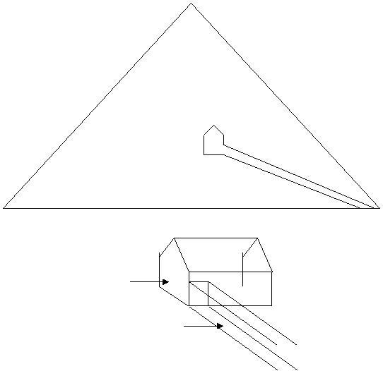 inside_2nd_pyramid.JPG