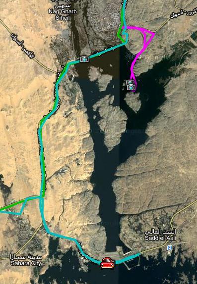 Aswan_map0.JPG