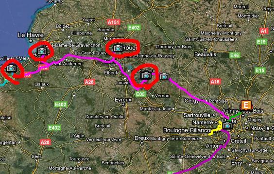 Day1_Map.JPG