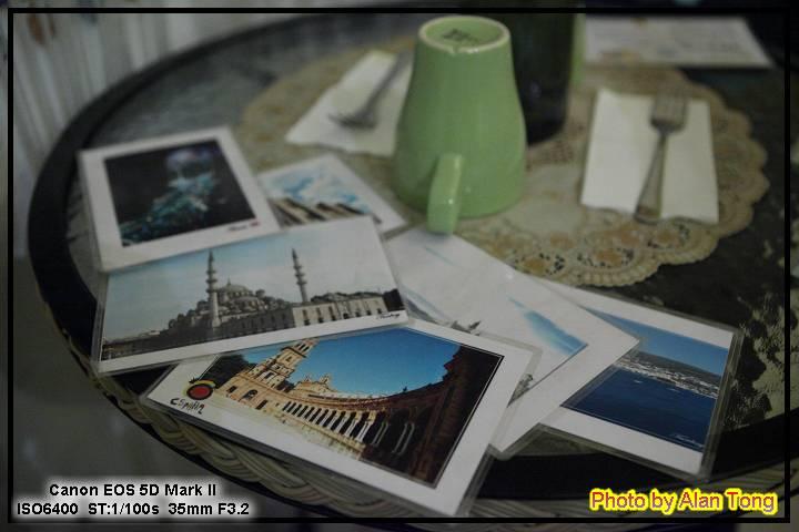 IMG_7652.jpg