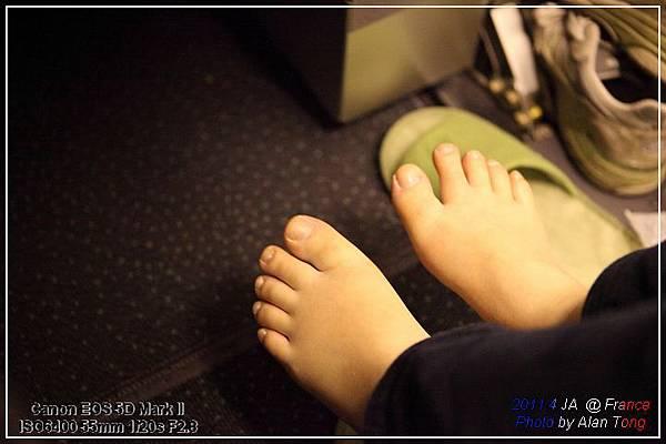 IMG_9589.jpg