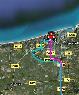 Map_GrandHotelCabourg.JPG