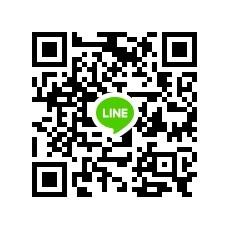 my_qrcode_1483032994466.jpg