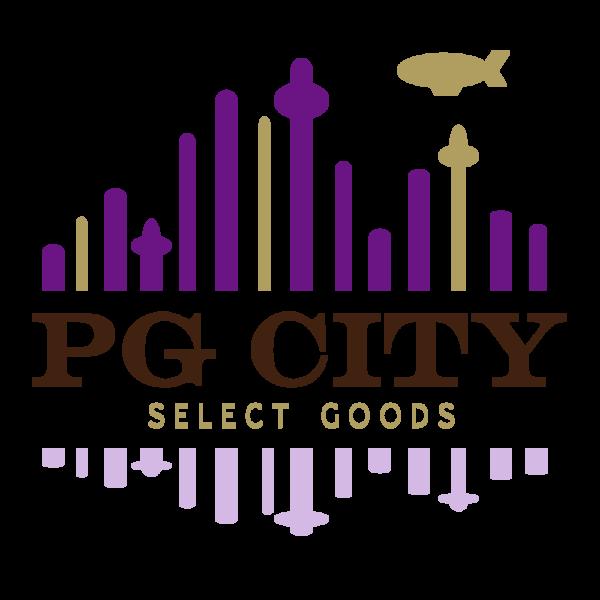 PG-CITY-LOGO