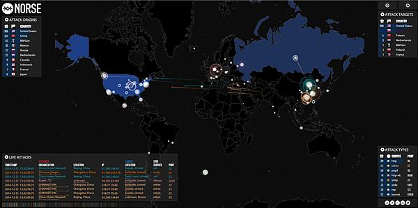 螢幕截圖 2014-12-31 21.33.00_cr
