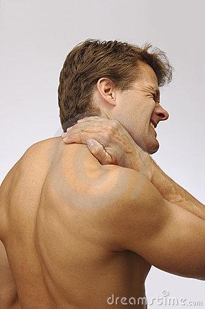 neck-strain-injury-12345791